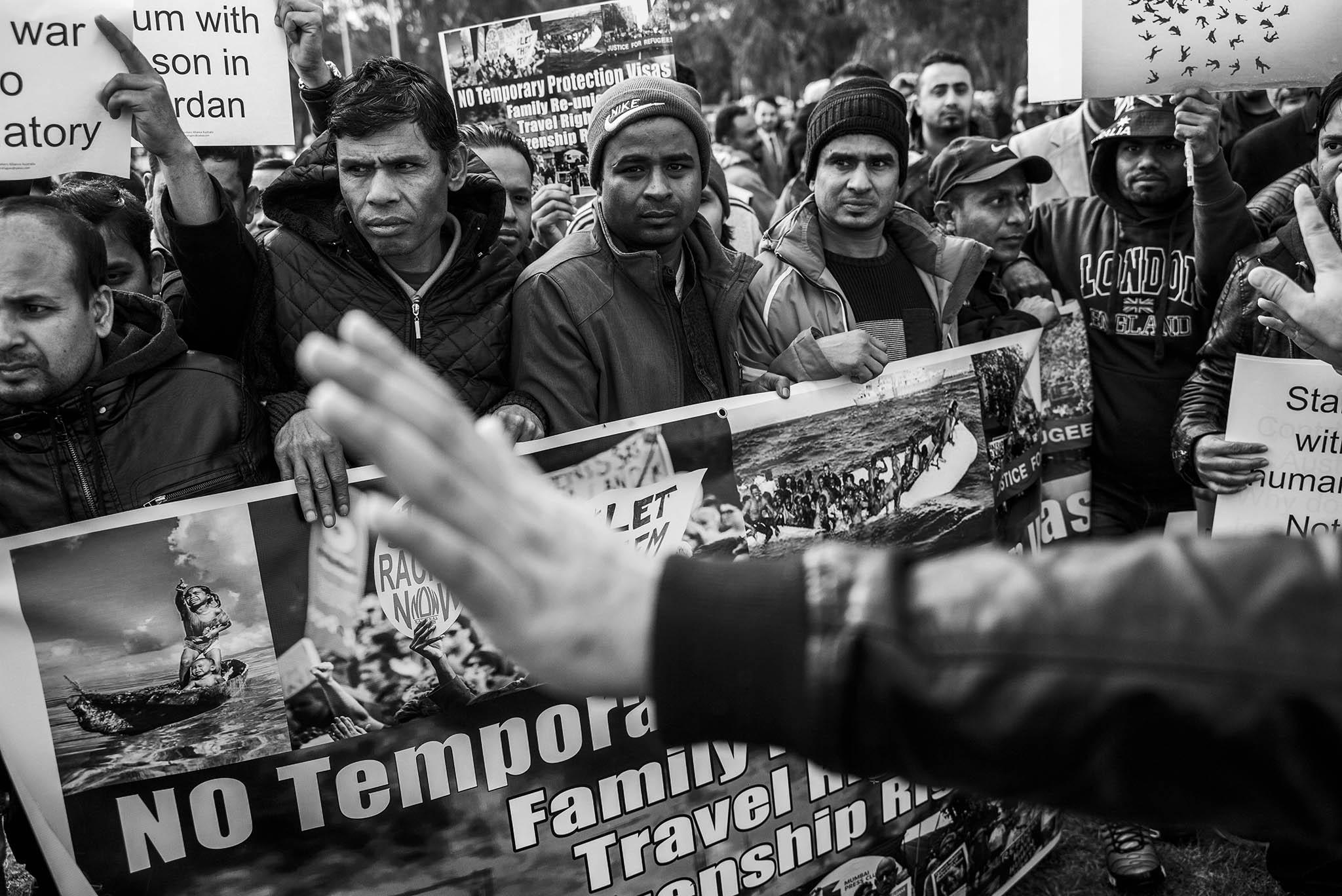 20190729_Refugee_Protest_0368.jpg