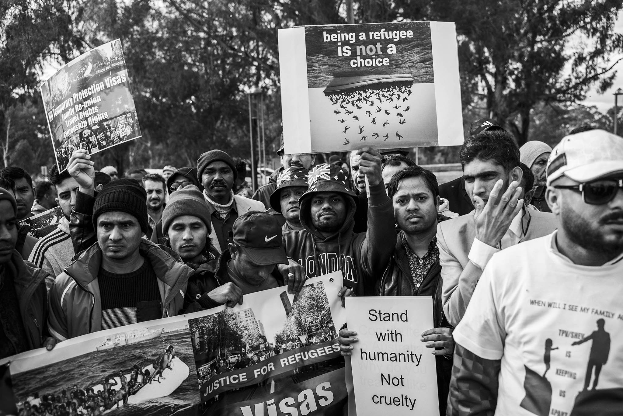 20190729_Refugee_Protest_0373.jpg