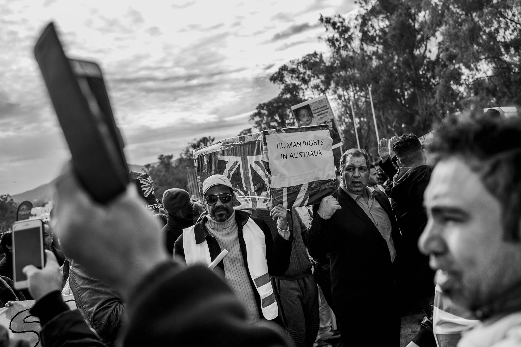 20190729_Refugee_Protest_0384.jpg