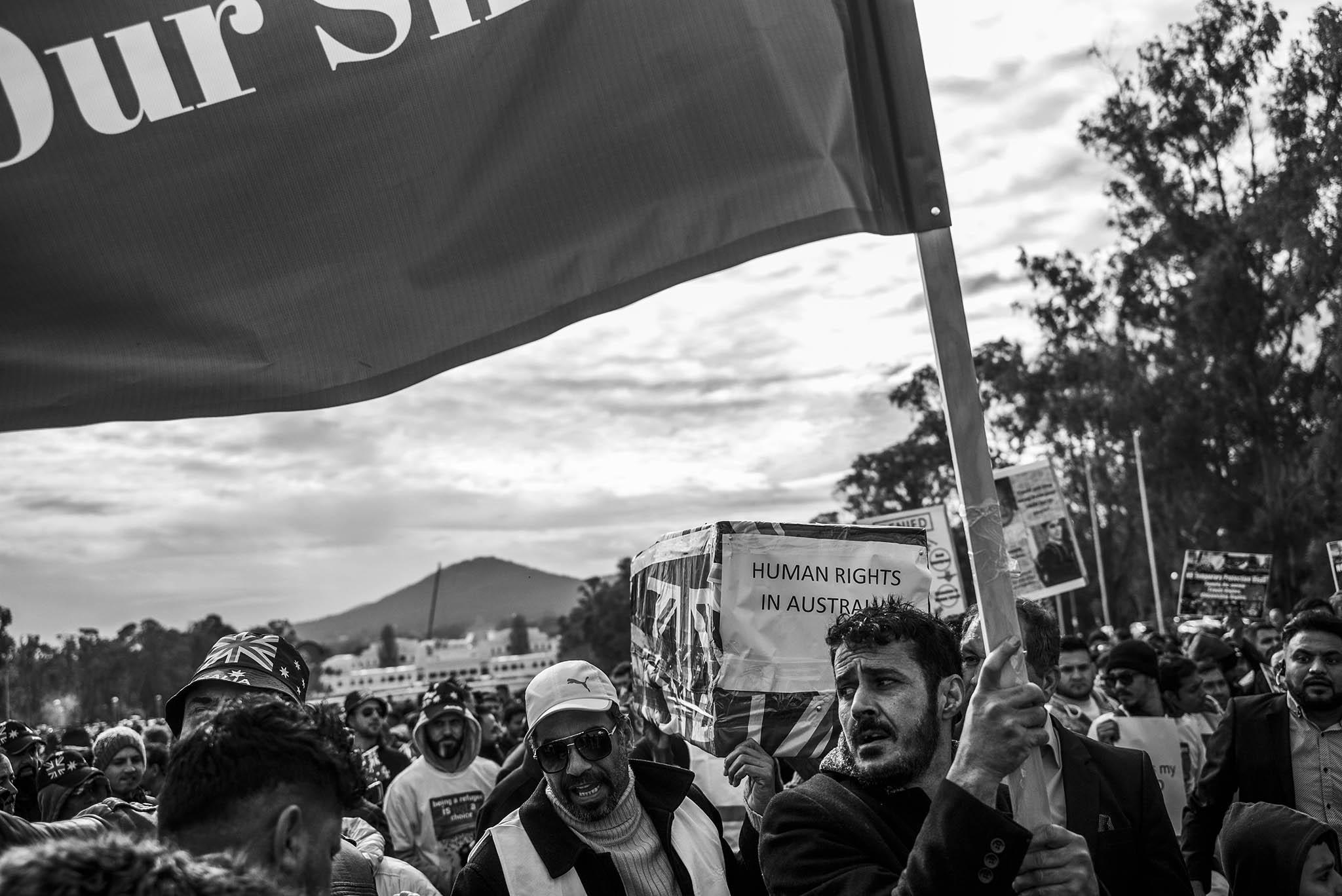 20190729_Refugee_Protest_0392.jpg