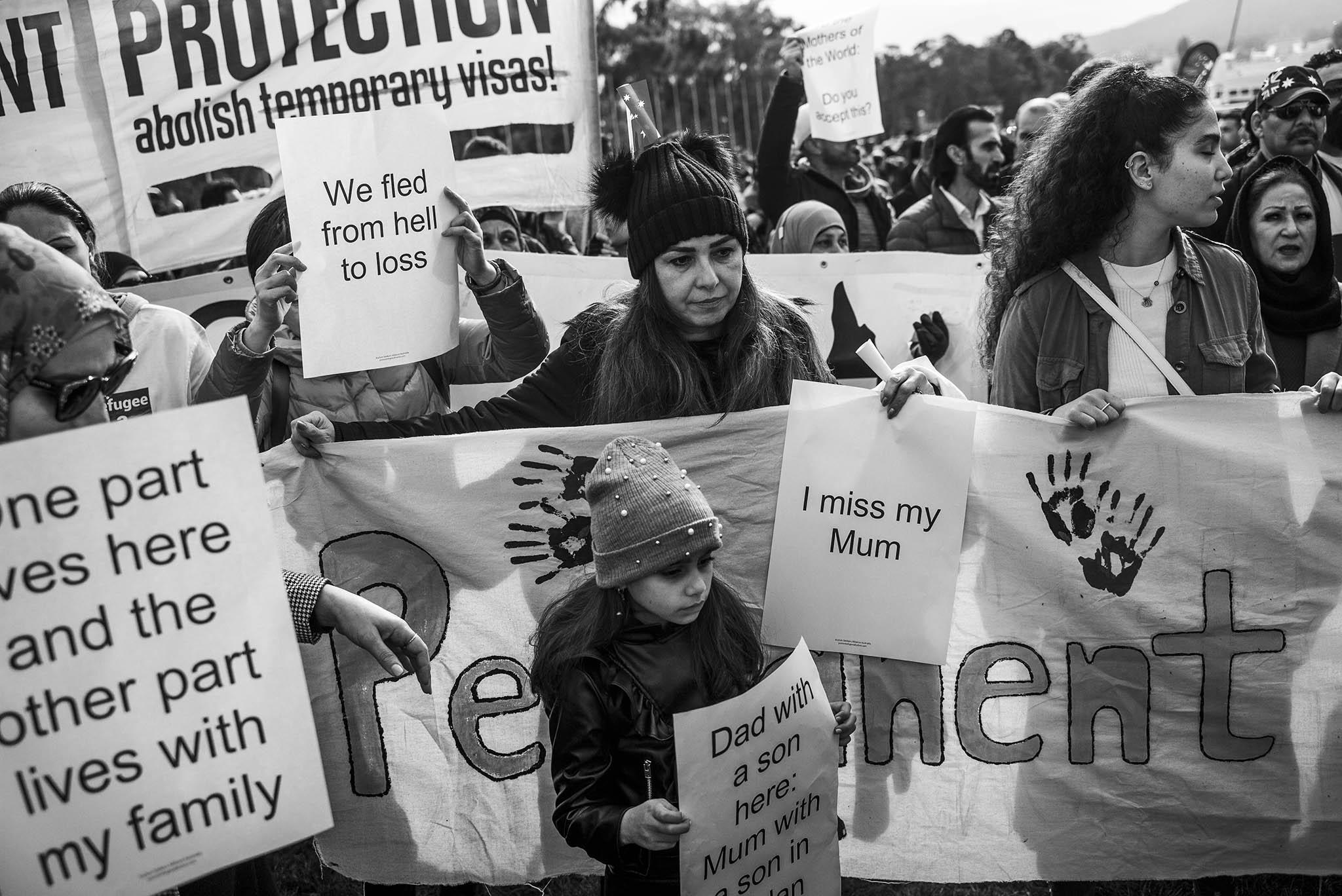20190729_Refugee_Protest_0402.jpg