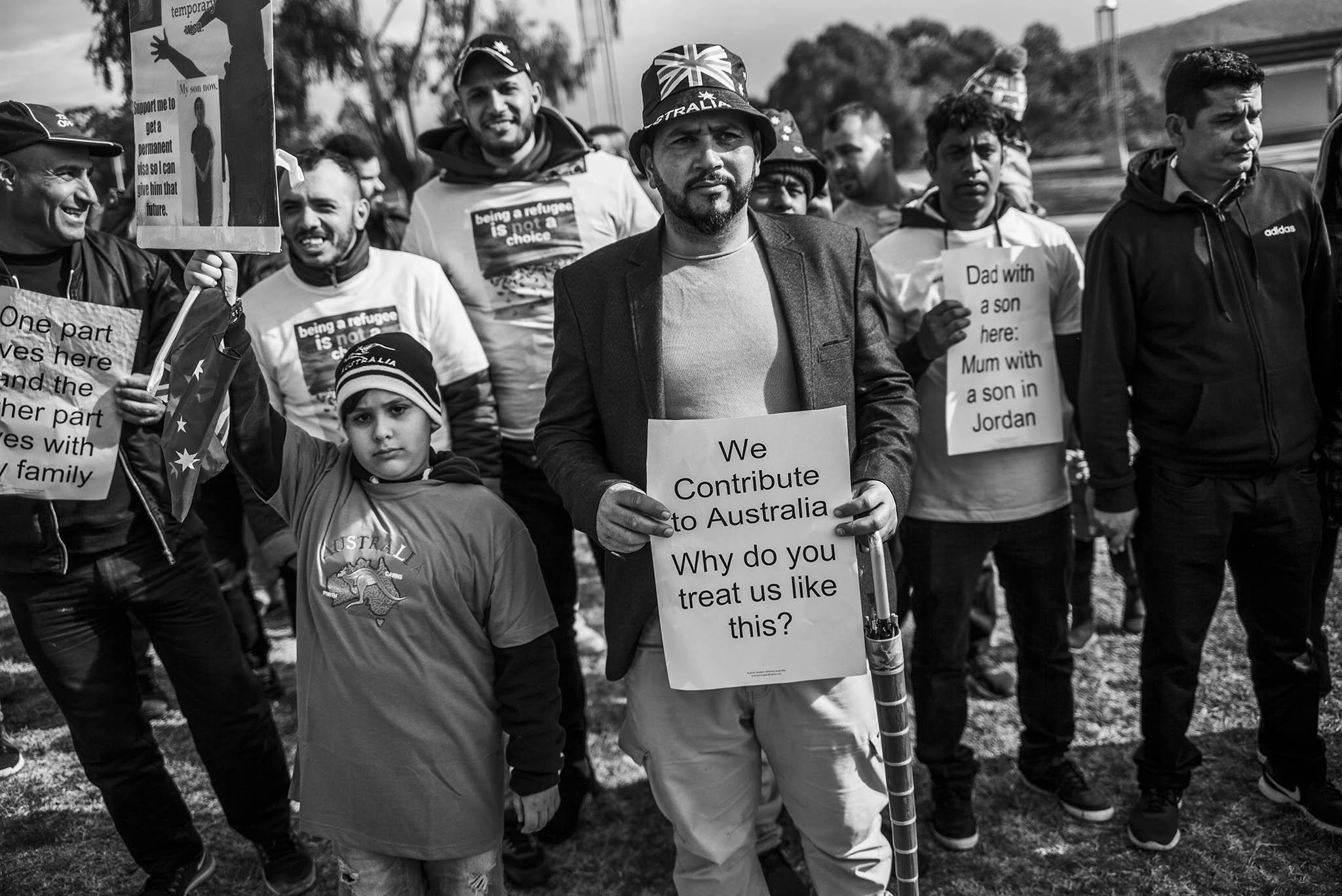20190729_Refugee_Protest_0450.jpg