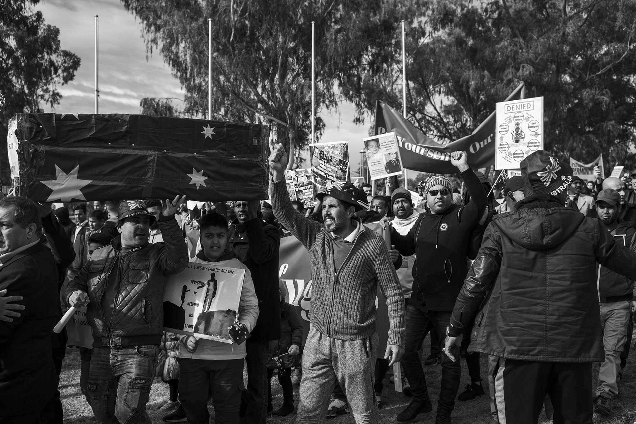 20190729_Refugee_Protest_0429.jpg