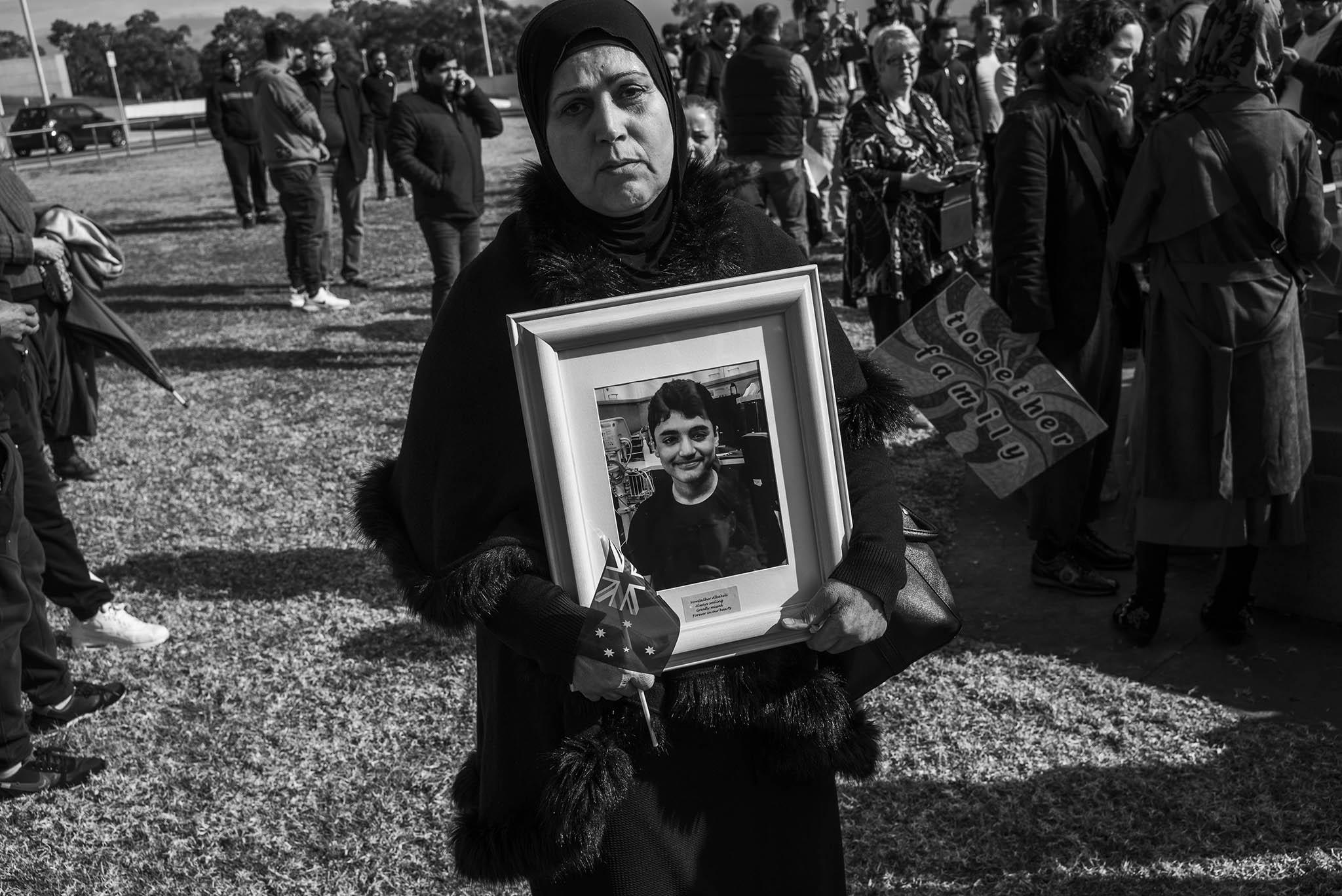 20190729_Refugee_Protest_0478.jpg
