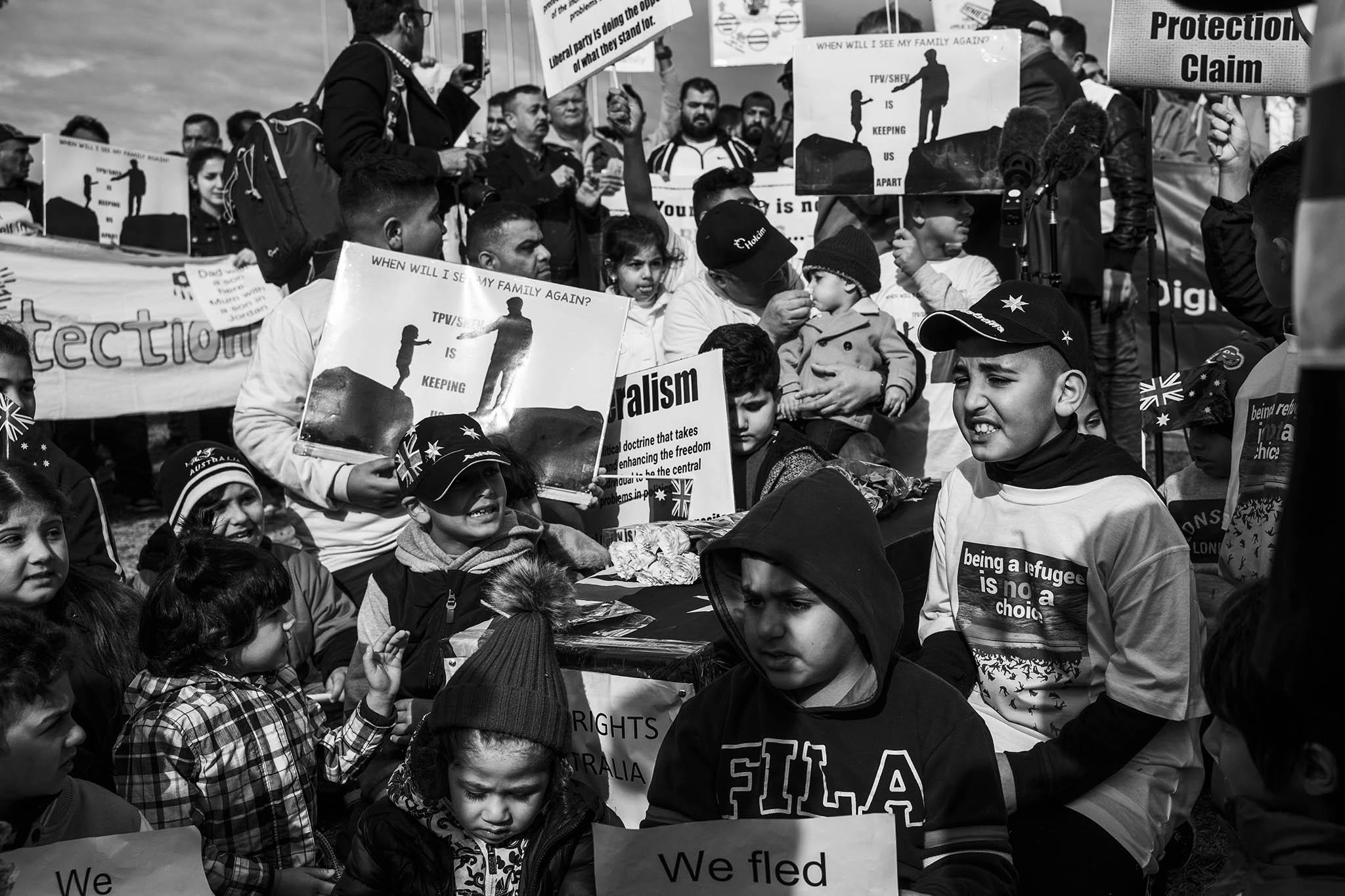 20190729_Refugee_Protest_0489.jpg
