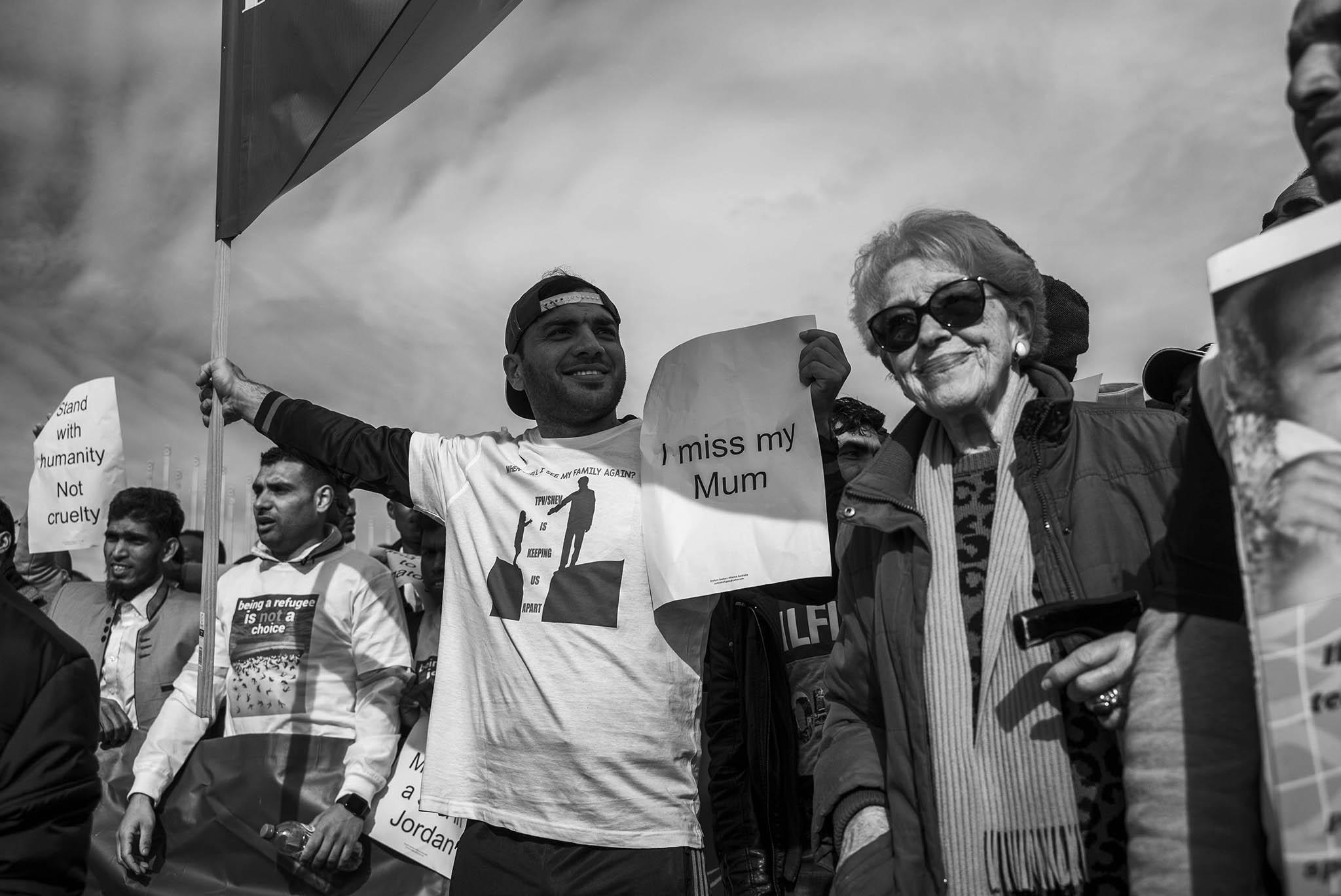20190729_Refugee_Protest_0501.jpg