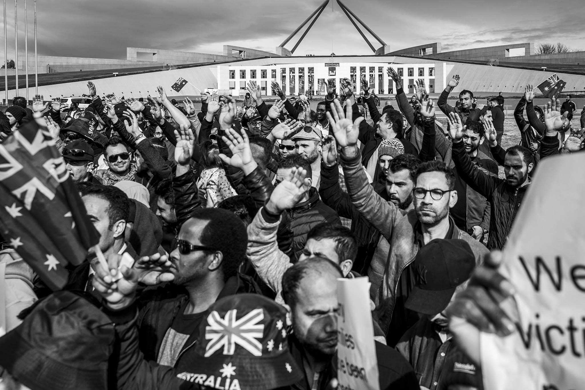 20190729_Refugee_Protest_0512.jpg