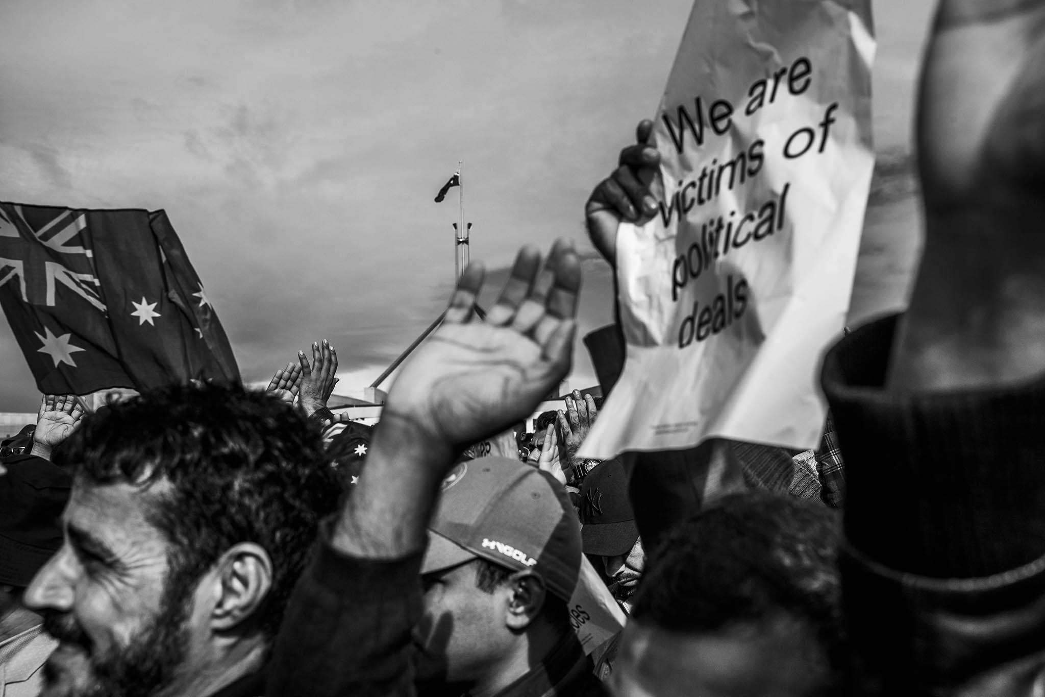 20190729_Refugee_Protest_0521.jpg