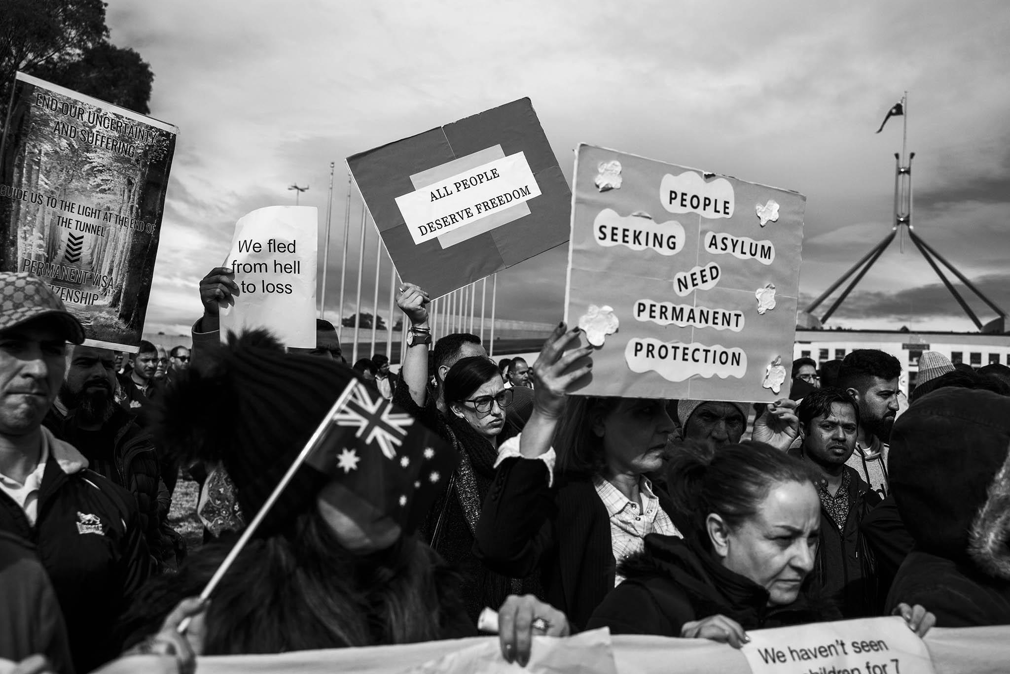 20190729_Refugee_Protest_0594.jpg