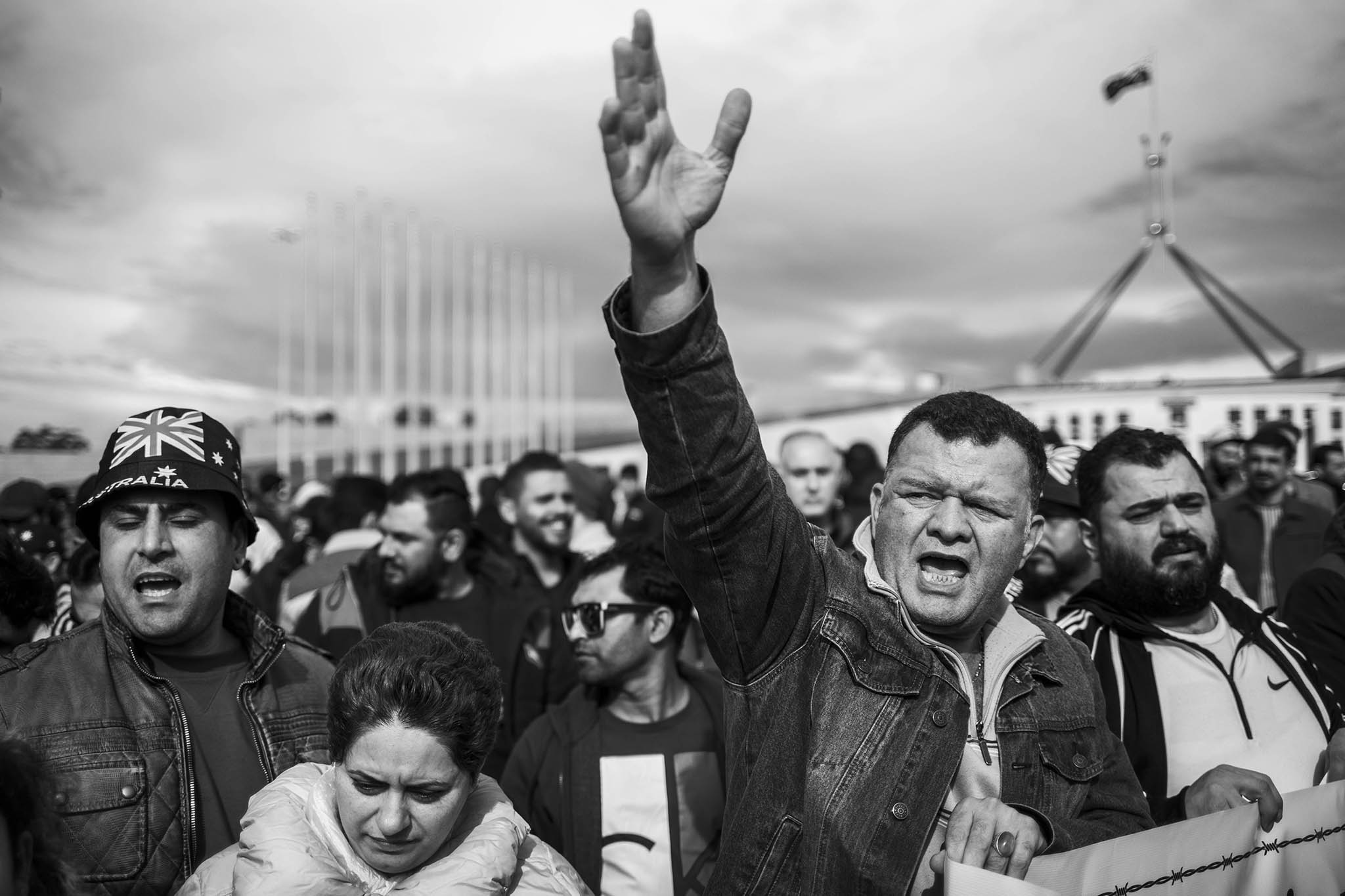 20190729_Refugee_Protest_0631.jpg