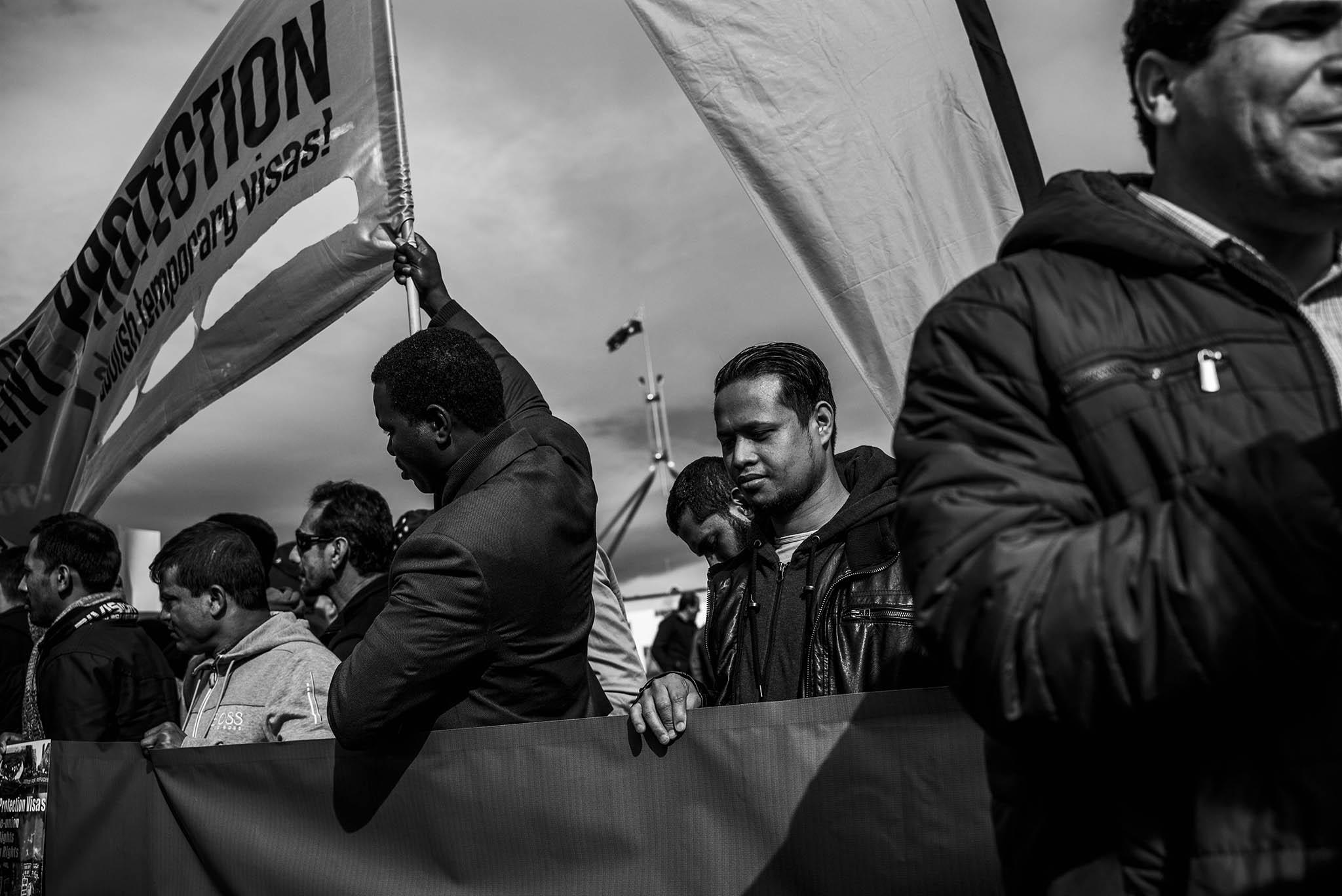 20190729_Refugee_Protest_0667.jpg