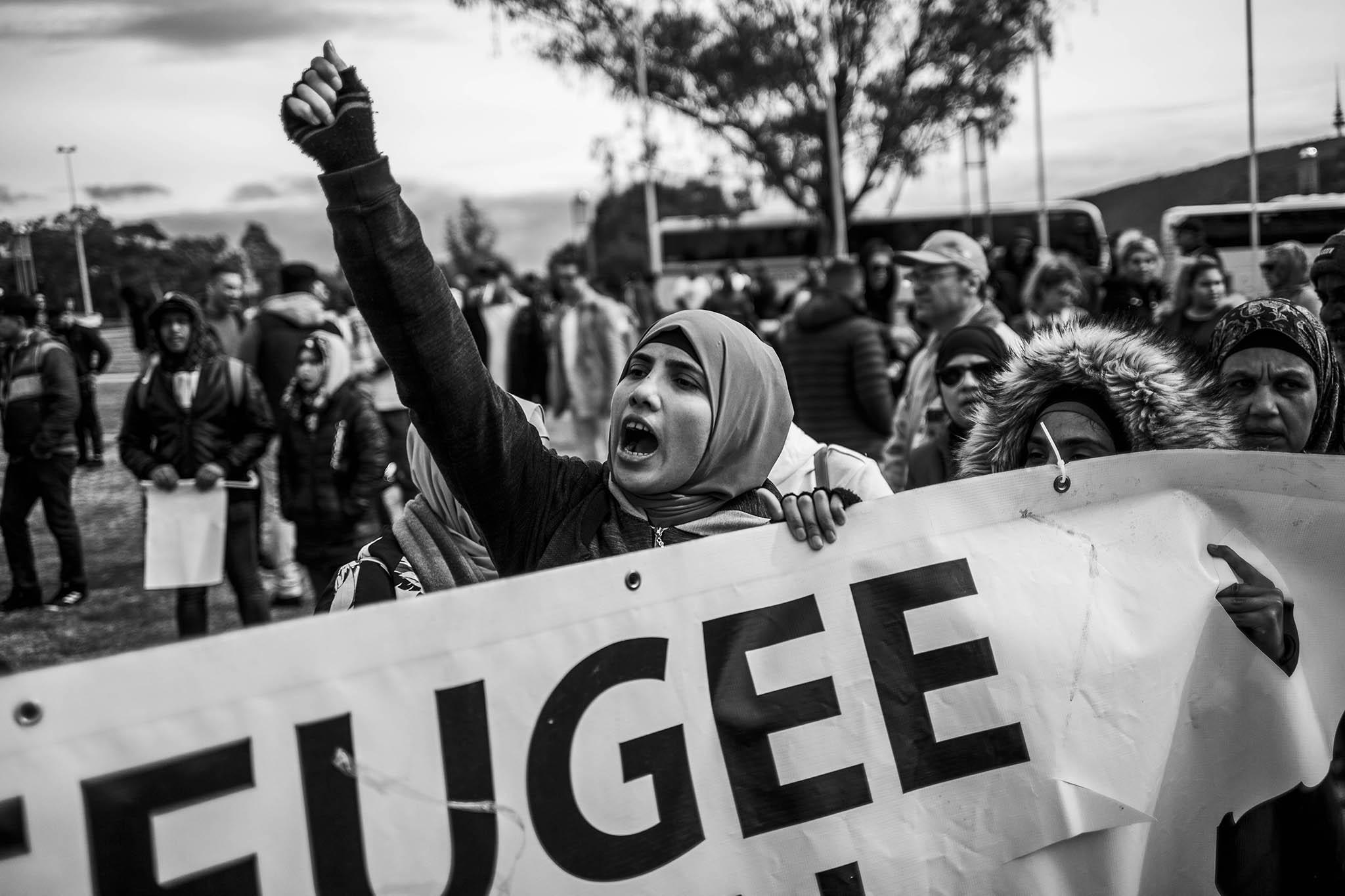 20190729_Refugee_Protest_0679.jpg