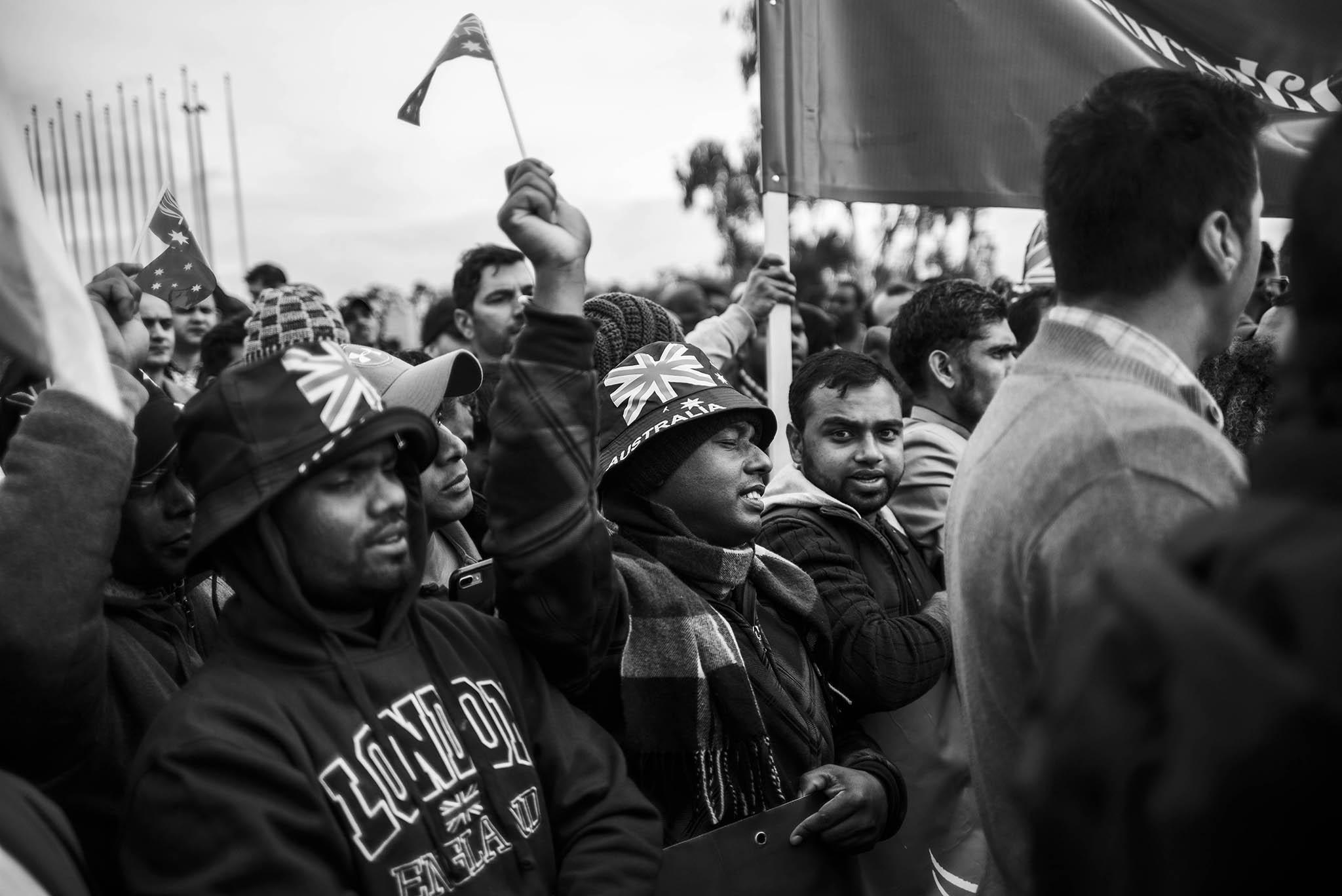 20190729_Refugee_Protest_0774.jpg