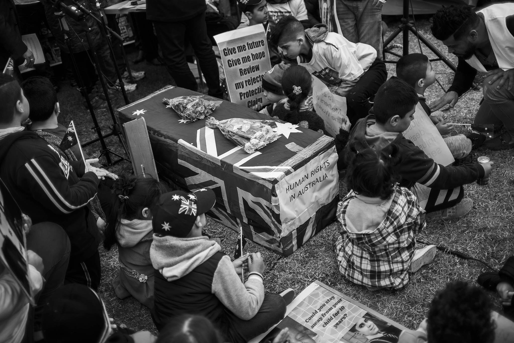 20190729_Refugee_Protest_0767.jpg