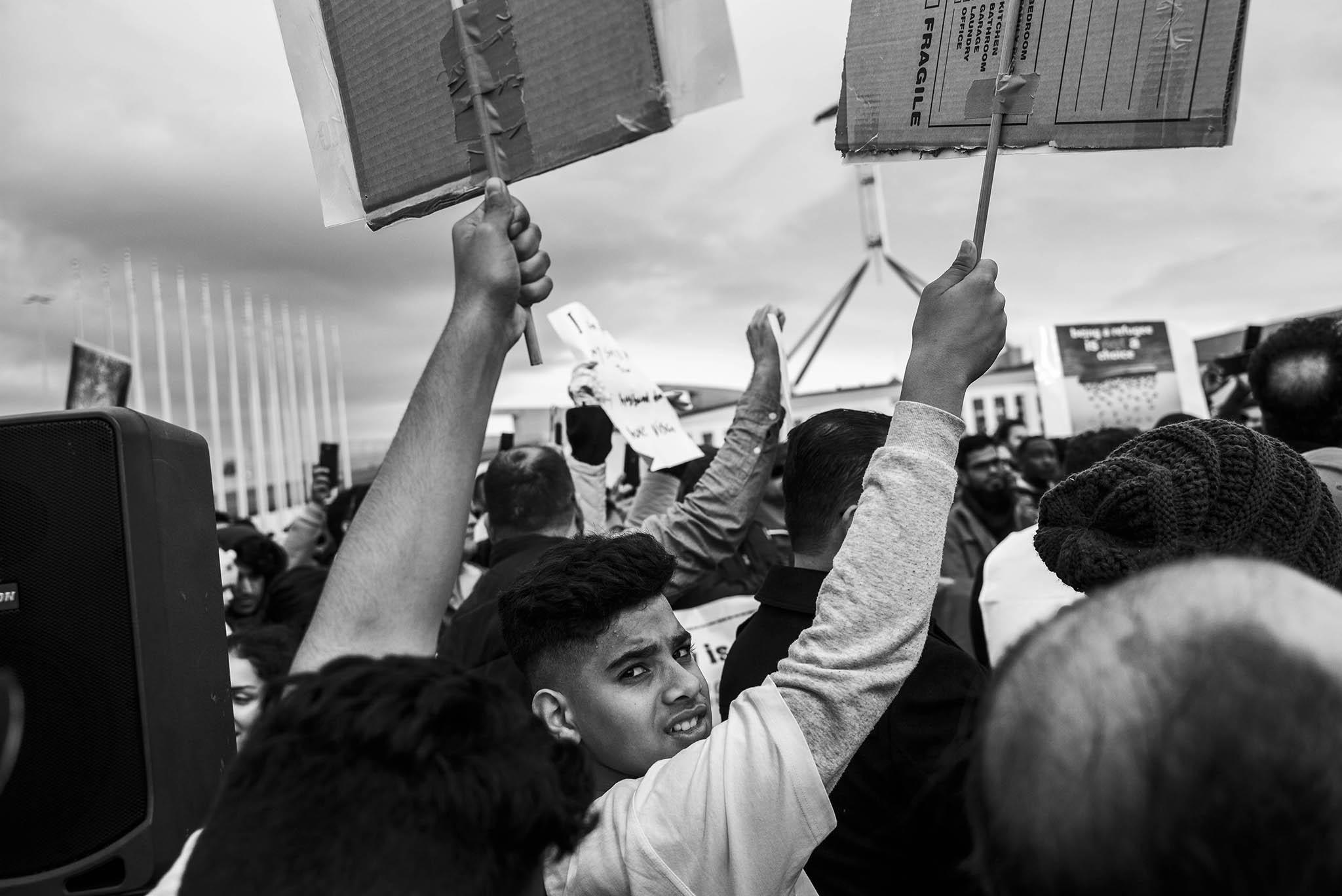 20190729_Refugee_Protest_0816.jpg
