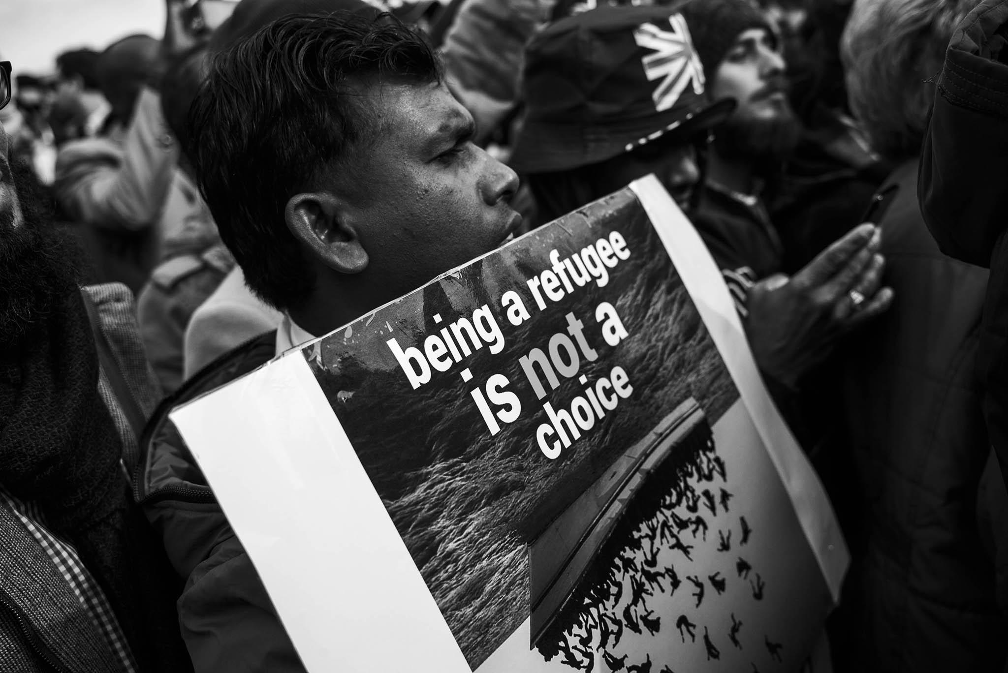 20190729_Refugee_Protest_0837.jpg