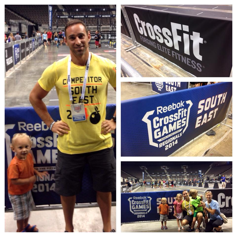 crossfit games 2014 with family.jpg