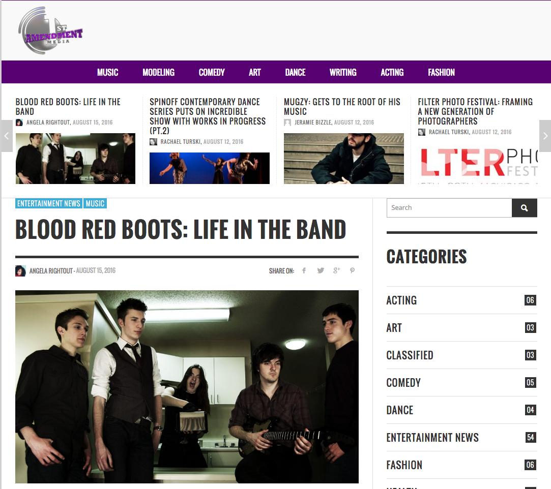 http://1stamendmentmedia.com/2016/08/blood-red-boots-band/