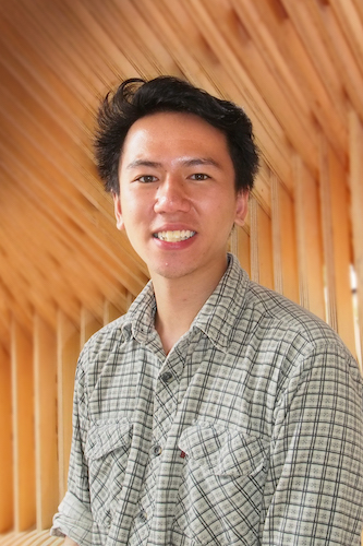 Matthew Nguyen