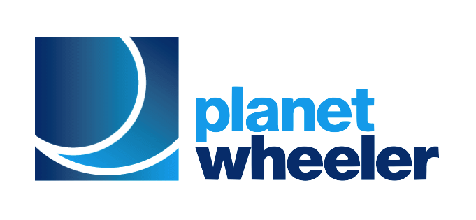 - The Planet Wheeler Foundation was established in 2008 by Maureen and Tony Wheeler, founders of Lonely Planet Publications.Planet Wheeler is based in Melbourne, Australia and currently funds over 50 projects in the developing world. The foundation's purpose is to support practical and effective projects which make a difference in the alleviation of poverty.