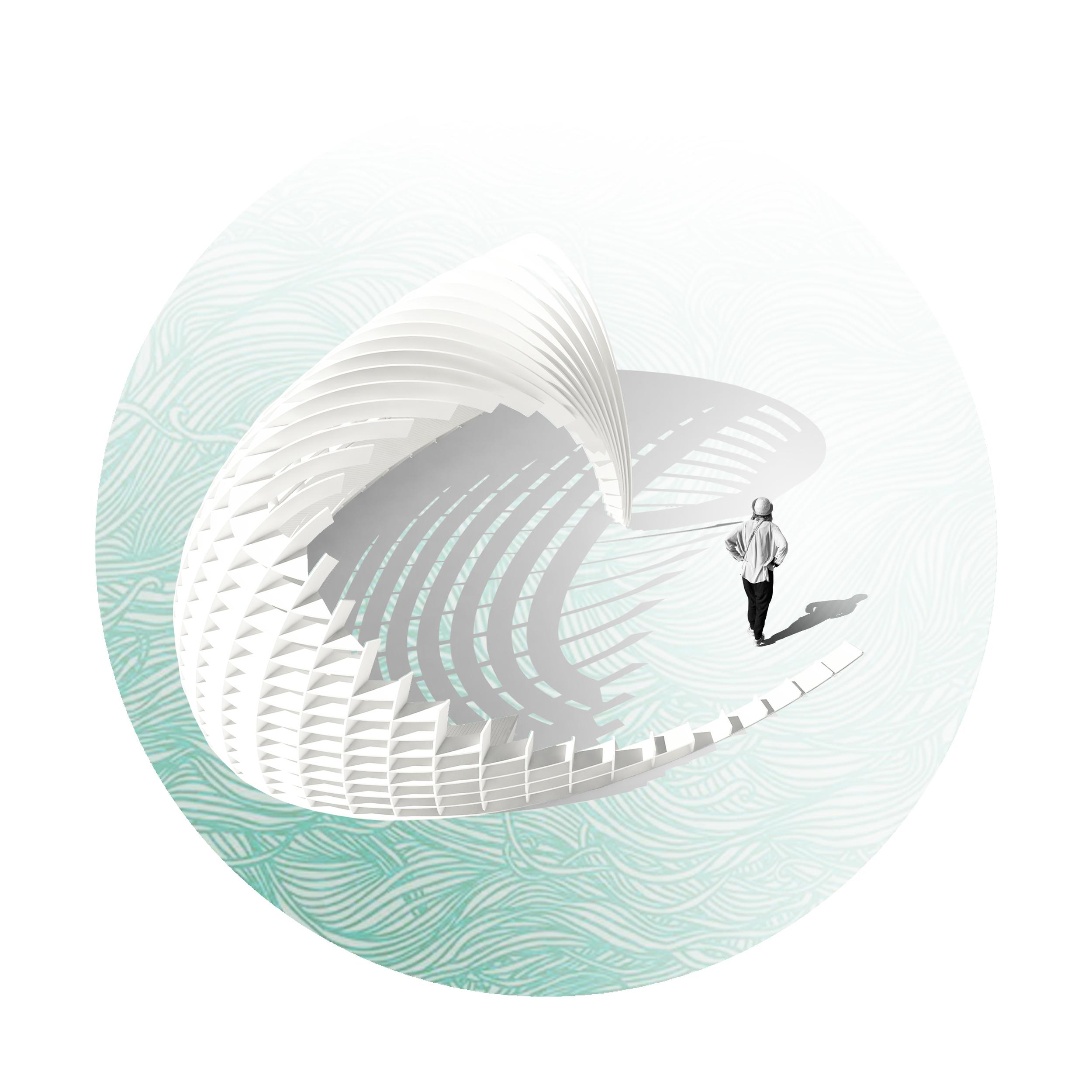 павильон в кружке.jpg