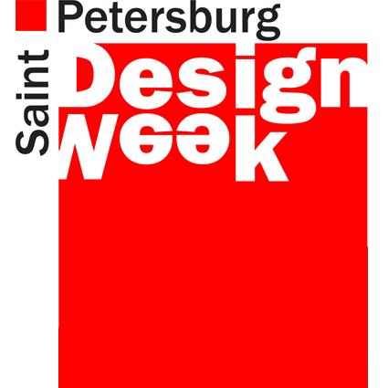 Design Week / 2017