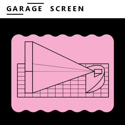GARAGE SCREEN :: FINALISTS