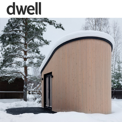 DWELL :: FLEXSE