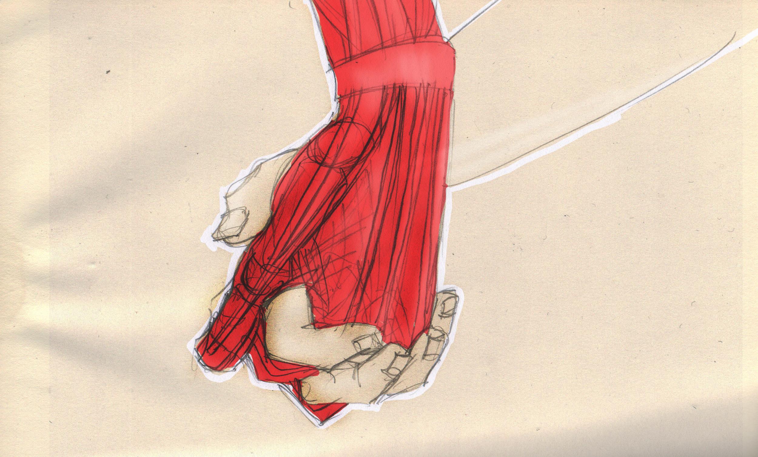 hands 1a.jpeg