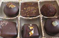 ronni-sue chocolates-thumb-330x247-1277.jpg