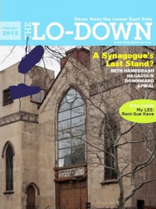 lo-down.jpg