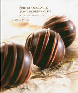 Great_Experience_3.jpg