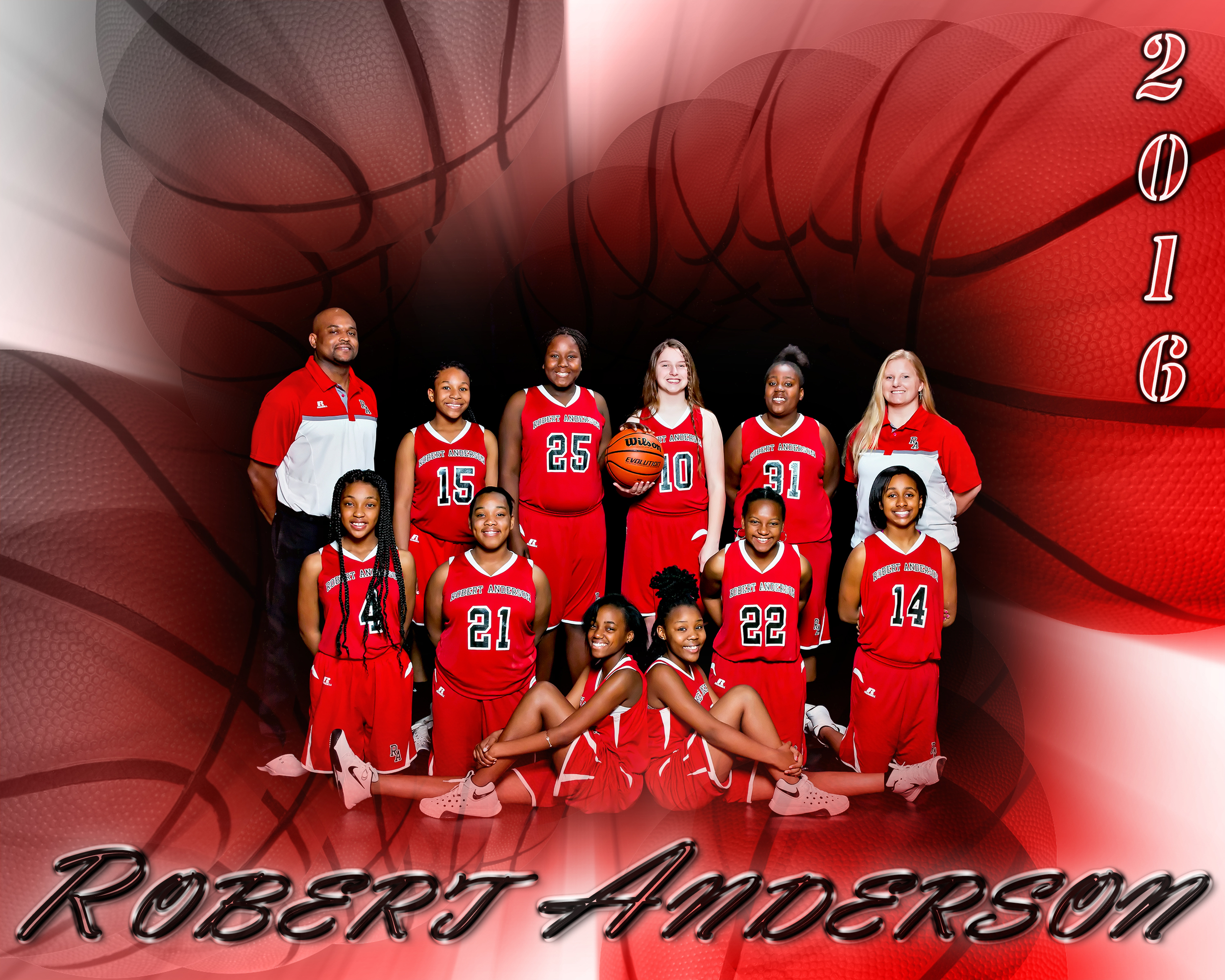 2016 rams girls team.jpg