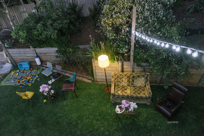 1311kerr698wedding_alanmoyle_photobat_detail_flowers_devonport_hipster_vintage_tipshop_ideas_creative_backyard_wedding_tasmania_blackrock_fitzroy_melbourne.jpg