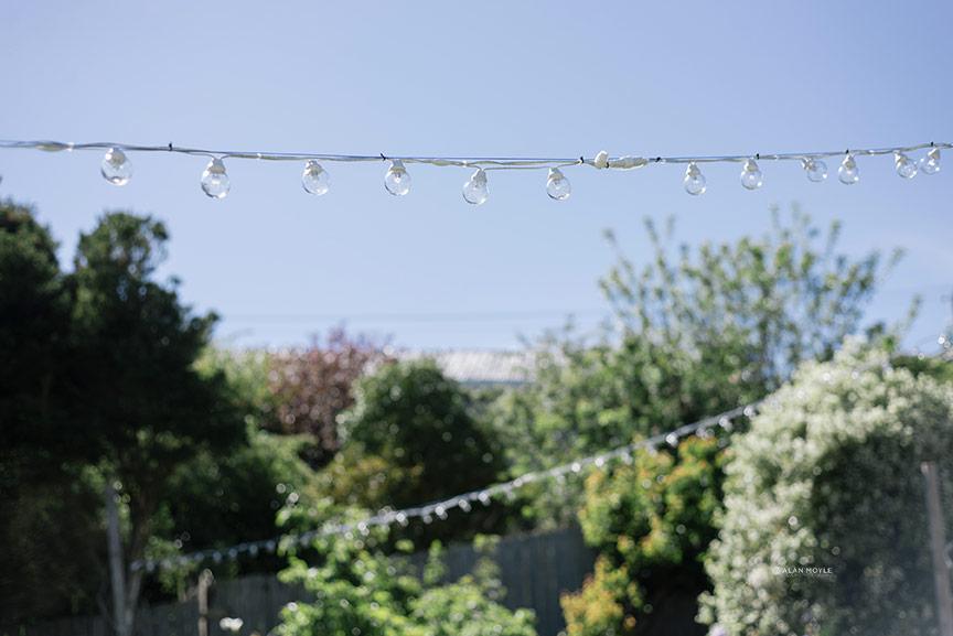 1311kerr040wedding_alanmoyle_photobat_detail_flowers_devonport_hipster_vintage_tipshop_ideas_creative_backyard_wedding_tasmania_blackrock_fitzroy_melbourne.jpg