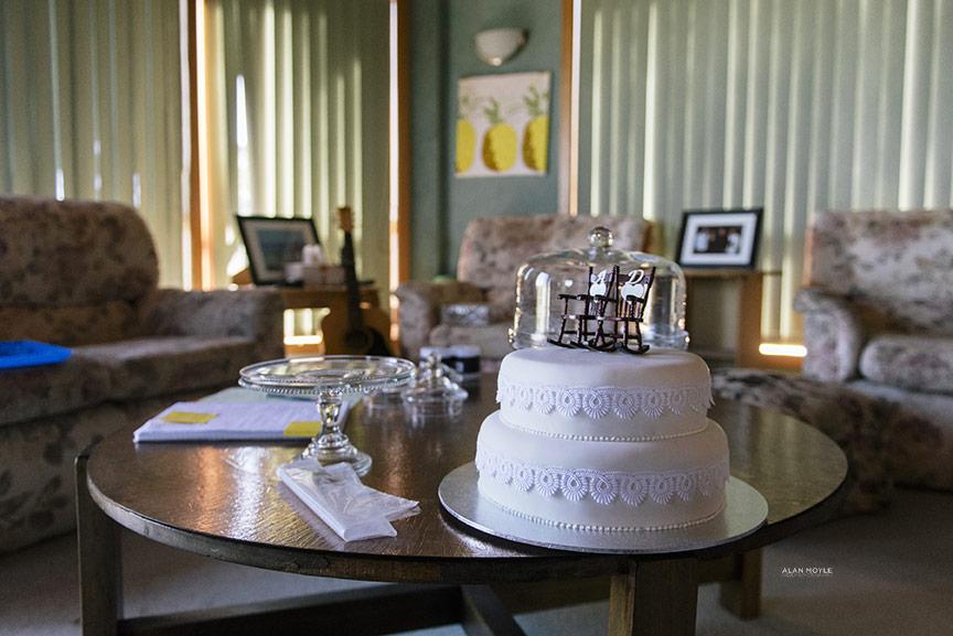 1311kerr044wedding_alanmoyle_photobat_detail_flowers_devonport_hipster_vintage_tipshop_ideas_creative_backyard_wedding_tasmania_blackrock_fitzroy_melbourne.jpg