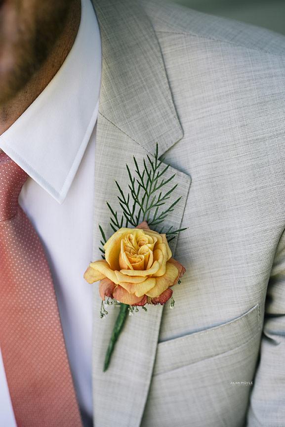 1311kerr374wedding_alanmoyle_photobat_detail_flowers_devonport_hipster_vintage_tipshop_ideas_creative_backyard_wedding_tasmania_blackrock_fitzroy_melbourne.jpg