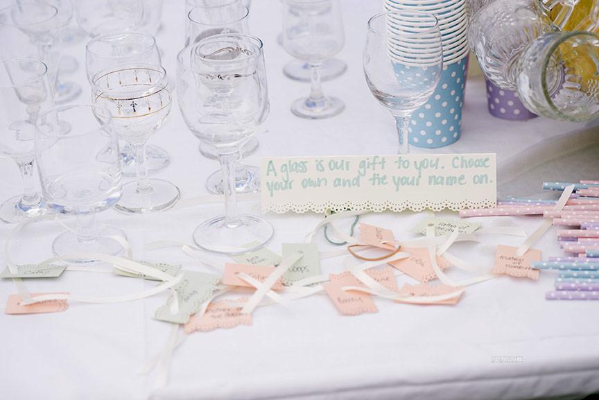 1311kerr388wedding_alanmoyle_photobat_detail_flowers_devonport_hipster_vintage_tipshop_ideas_creative_backyard_wedding_tasmania_blackrock_fitzroy_melbourne.jpg