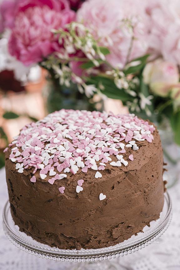 1311kerr394wedding_alanmoyle_photobat_detail_flowers_devonport_hipster_vintage_tipshop_ideas_creative_backyard_wedding_tasmania_blackrock_fitzroy_melbourne.jpg