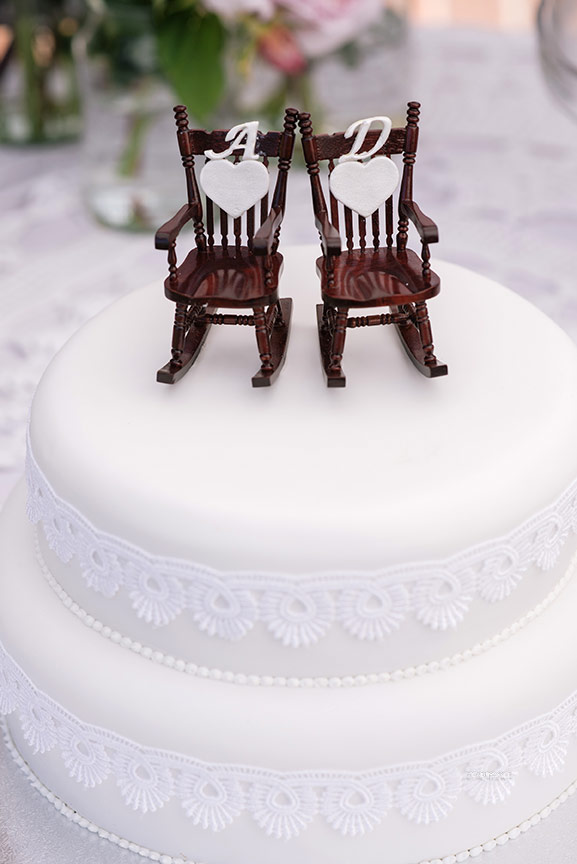 1311kerr395wedding_alanmoyle_photobat_detail_flowers_devonport_hipster_vintage_tipshop_ideas_creative_backyard_wedding_tasmania_blackrock_fitzroy_melbourne.jpg