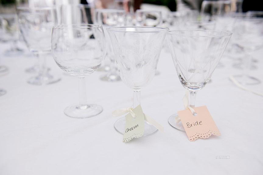1311kerr408wedding_alanmoyle_photobat_detail_flowers_devonport_hipster_vintage_tipshop_ideas_creative_backyard_wedding_tasmania_blackrock_fitzroy_melbourne.jpg