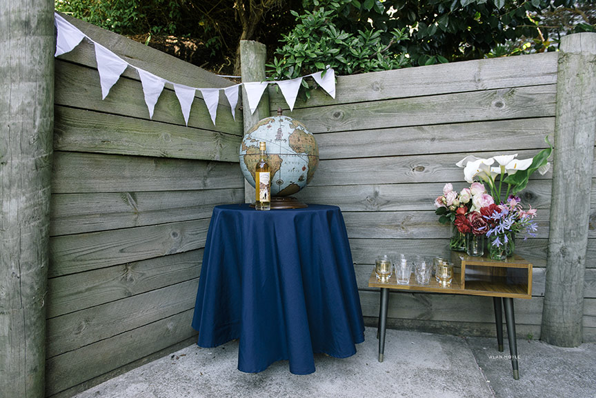 1311kerr412wedding_alanmoyle_photobat_detail_flowers_devonport_hipster_vintage_tipshop_ideas_creative_backyard_wedding_tasmania_blackrock_fitzroy_melbourne.jpg