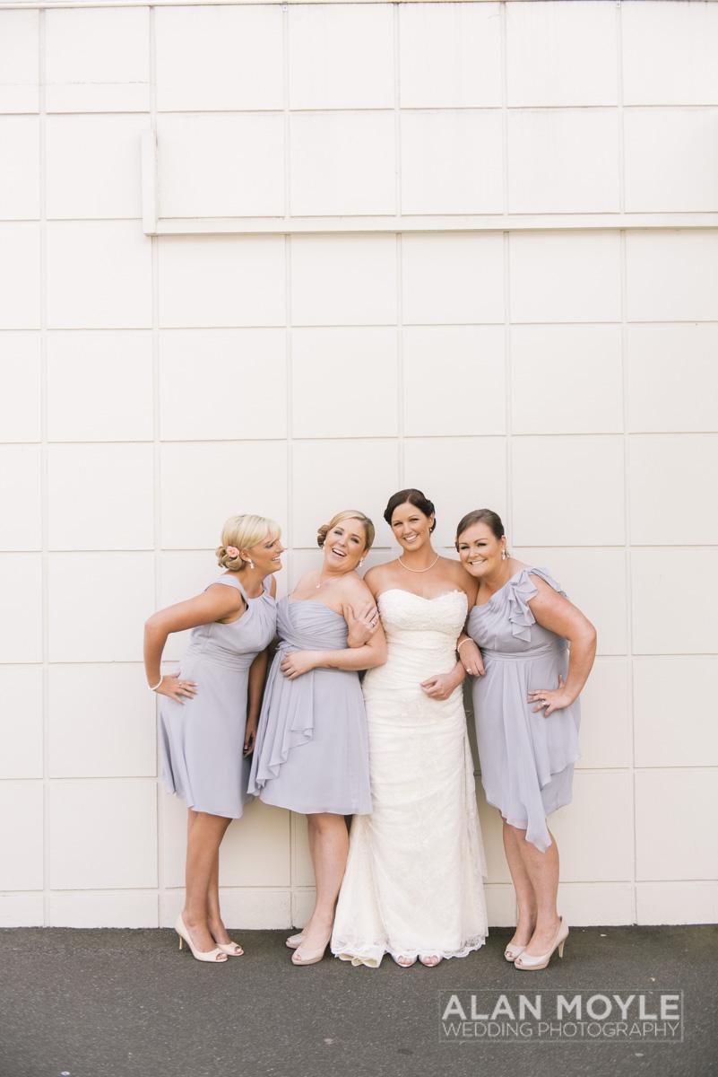1401gray-092_wedding_tasmania_quamby_bride_groom_ideas_destination_launceston_alan_moyle_photobat_moments_story_phantom_details_bayside.jpg