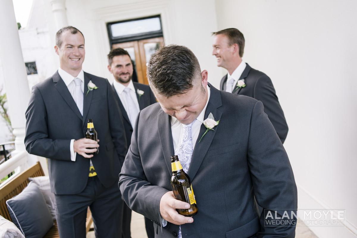 1401gray-130_wedding_tasmania_quamby_bride_groom_ideas_destination_launceston_alan_moyle_photobat_moments_story_phantom_details_bayside.jpg