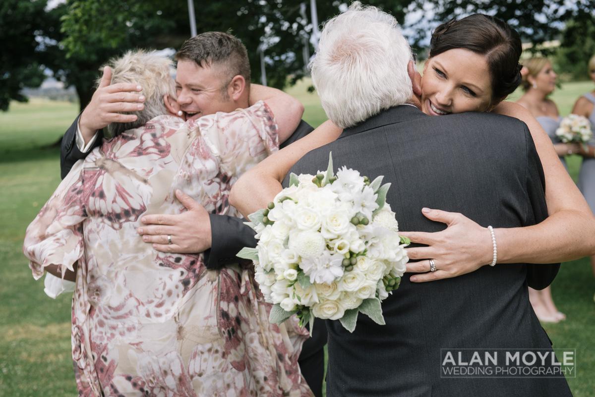 1401gray-241_wedding_tasmania_quamby_bride_groom_ideas_destination_launceston_alan_moyle_photobat_moments_story_phantom_details_bayside.jpg