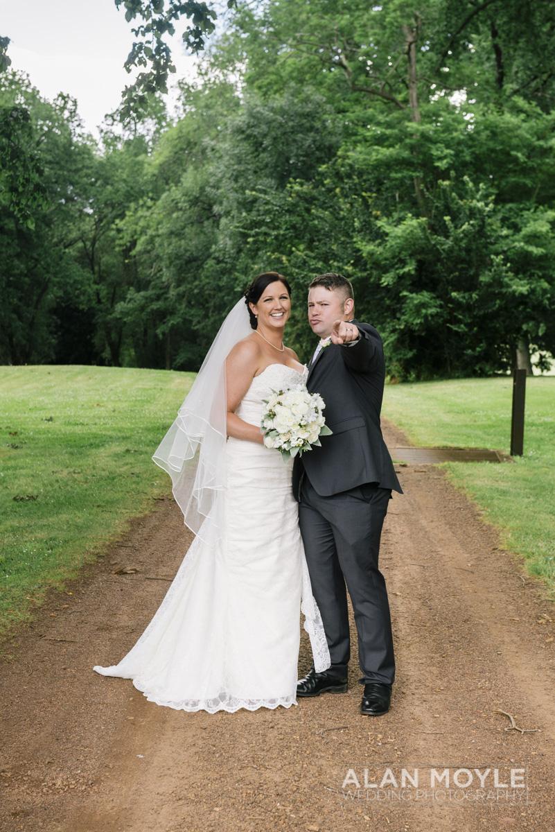 1401gray-287_wedding_tasmania_quamby_bride_groom_ideas_destination_launceston_alan_moyle_photobat_moments_story_phantom_details_bayside.jpg