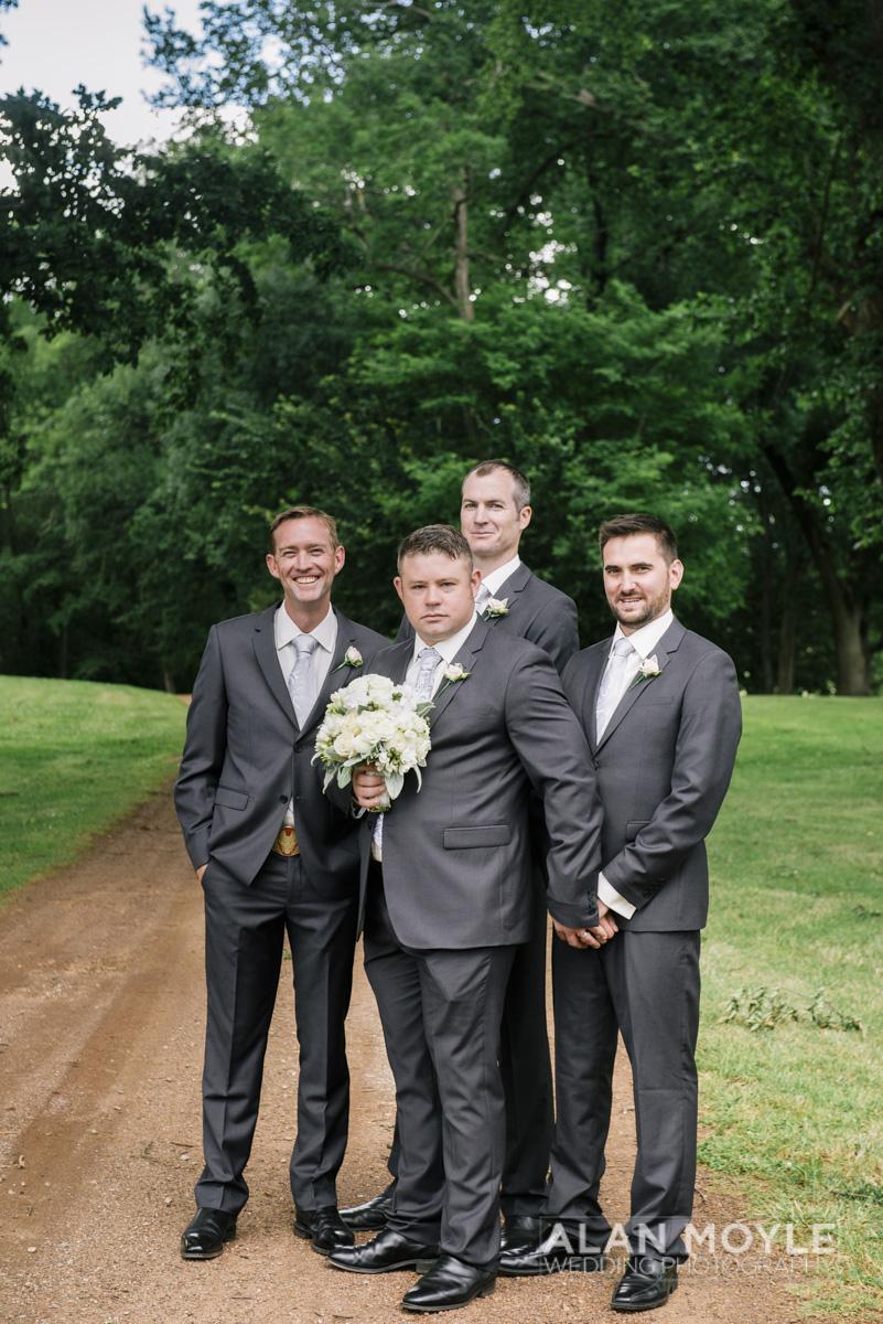1401gray-292_wedding_tasmania_quamby_bride_groom_ideas_destination_launceston_alan_moyle_photobat_moments_story_phantom_details_bayside.jpg