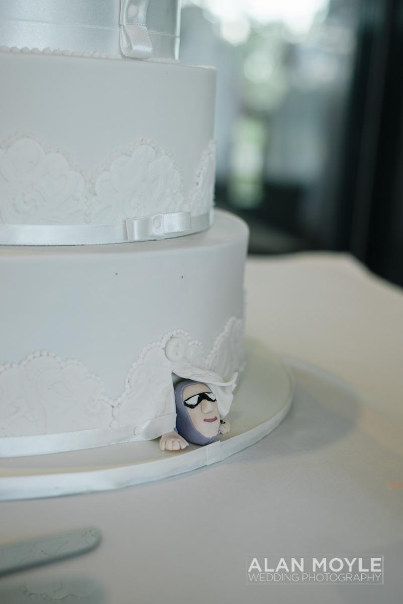 1401gray-316_wedding_tasmania_quamby_bride_groom_ideas_destination_launceston_alan_moyle_photobat_moments_story_phantom_details_bayside.jpg