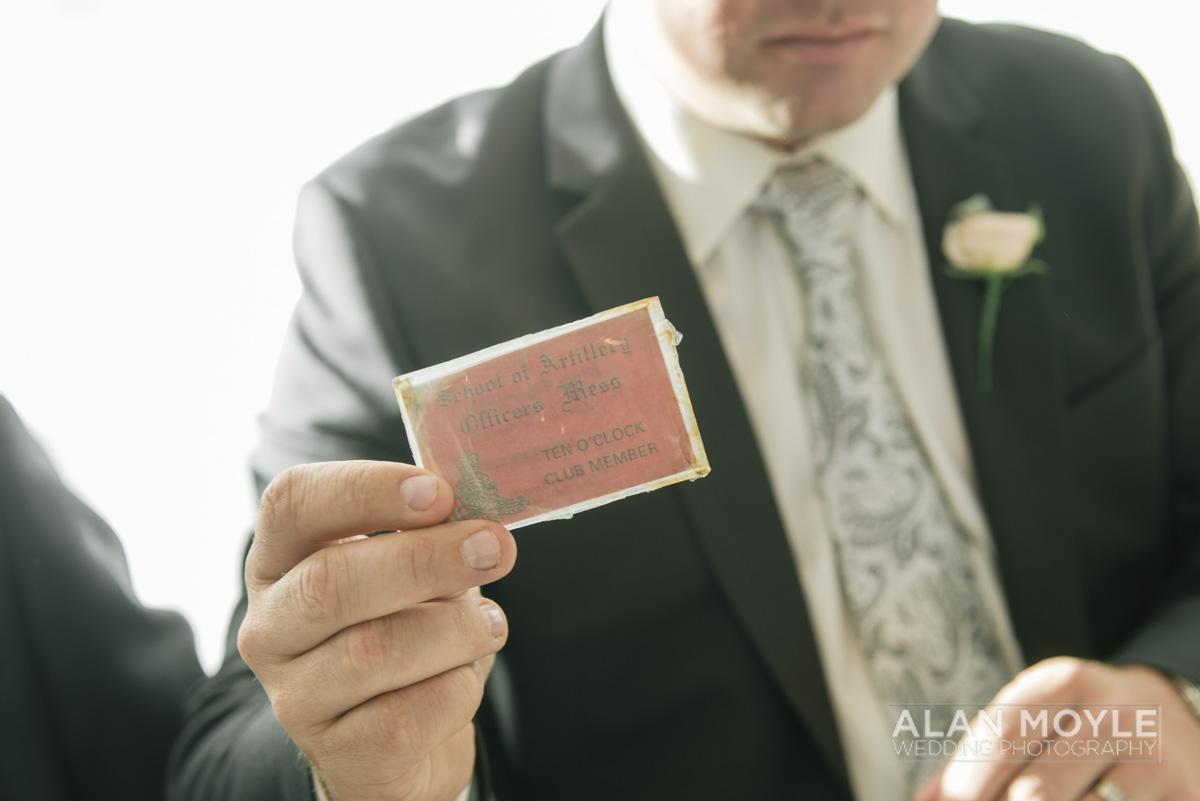 1401gray-387_wedding_tasmania_quamby_bride_groom_ideas_destination_launceston_alan_moyle_photobat_moments_story_phantom_details_bayside.jpg