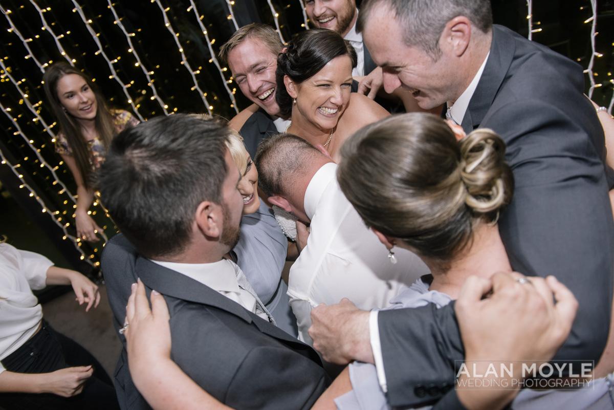 1401gray-487_wedding_tasmania_quamby_bride_groom_ideas_destination_launceston_alan_moyle_photobat_moments_story_phantom_details_bayside.jpg